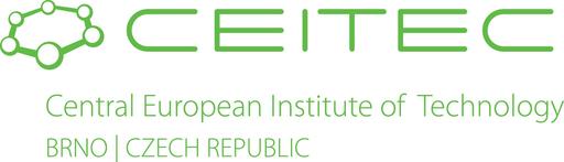 CEITEC logo